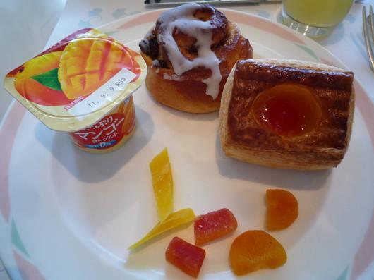001オークラ朝食4.jpg