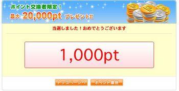 100403ポイントタウン1000P.jpg