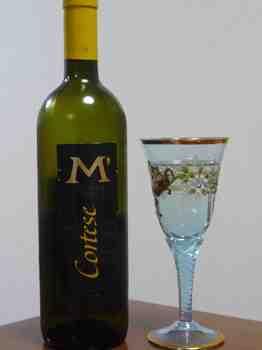 100406白ワイン.jpg