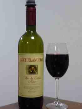 100418赤ワイン.jpg