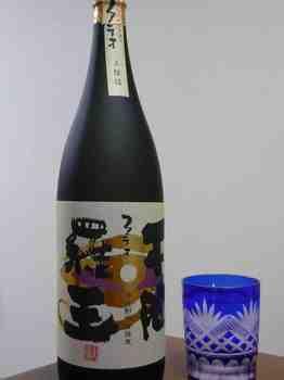 100521芋焼酎.jpg