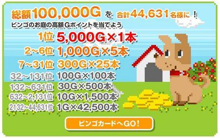 100609GポイントBINGO2.jpg