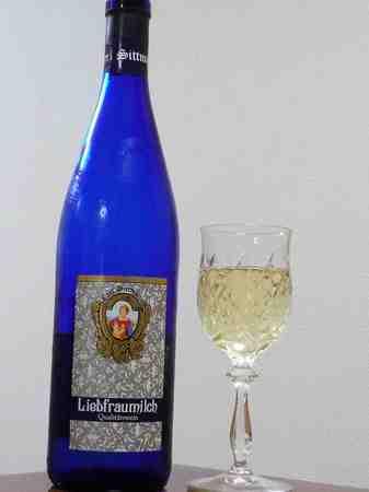 100804白ワイン.jpg