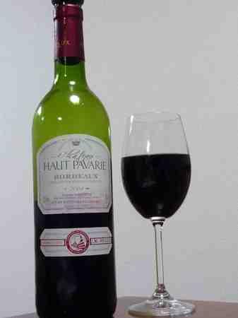 100806赤ワイン.jpg
