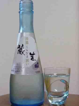 100811日本酒.jpg