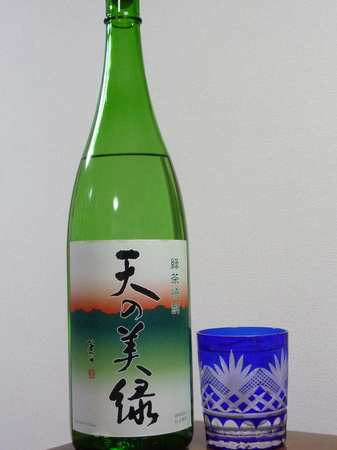 110113緑茶焼酎 天の美緑.jpg