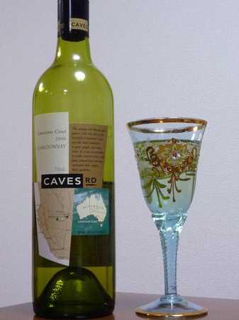 110213白ワイン.jpg