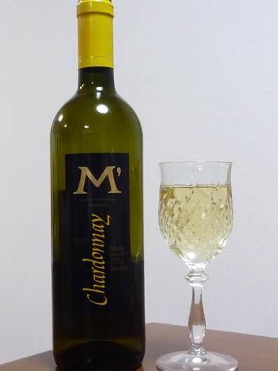 110328白ワイン.jpg