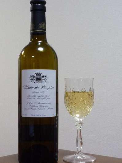 110404白ワイン.jpg