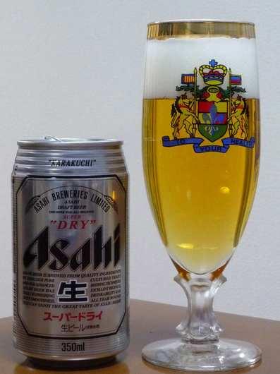 110407スーパードライ.jpg