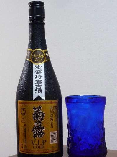 110522菊之露V.I.P GOLD.jpg