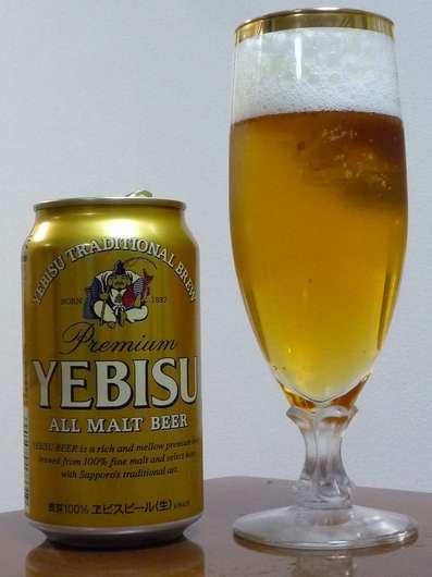 110530ヱビスビール.jpg