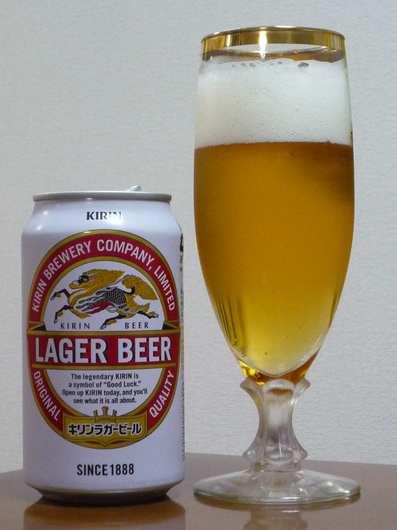 110728キリンラガービール.jpg