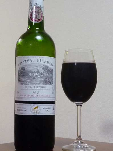 110821赤ワイン.jpg