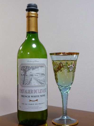 111117白ワイン.jpg