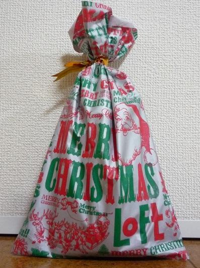 111218クリスマスプレゼント1.JPG