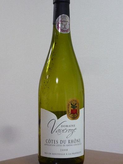 120107赤ワイン.JPG