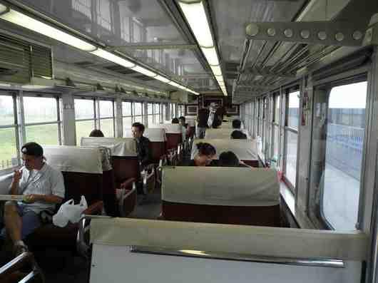 162リニア・鉄道館駅弁4.jpg
