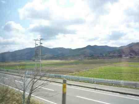 255盛岡-遠野9.jpg