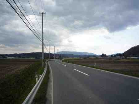 291小鳥瀬川2.jpg