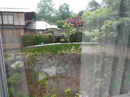 392ウェスティン京都2.jpg