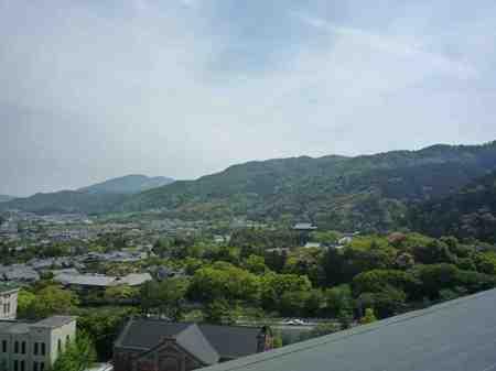 392ウェスティン京都4.jpg