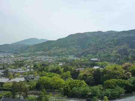 392ウェスティン京都5.jpg