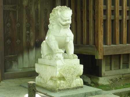 461永観寺4.jpg