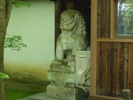 461永観寺5.jpg