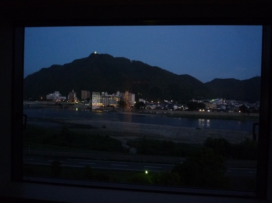 563鵜飼の夜01.JPG