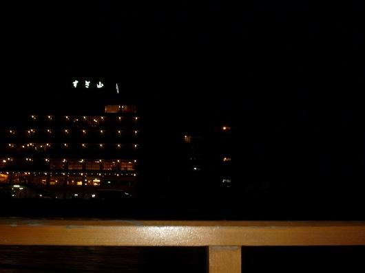 563鵜飼の夜03.JPG