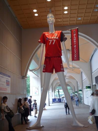 612名古屋駅前2.JPG