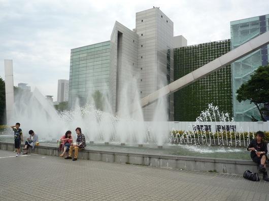 619栄2.JPG