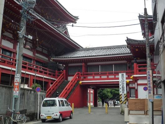 622大須観音1.JPG