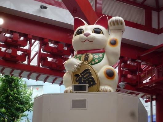 631大須仁王門通12.JPG