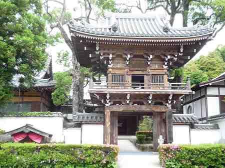 739常栄寺3.jpg