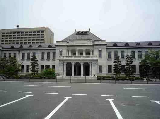777山口県庁2.jpg