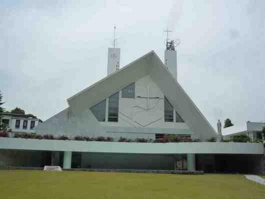 781ザビエル記念聖堂1.jpg
