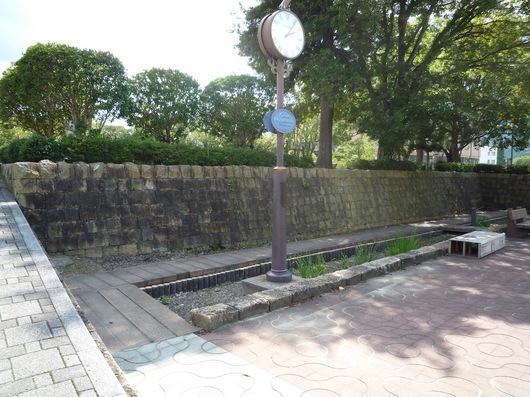 951山崎城跡5.JPG