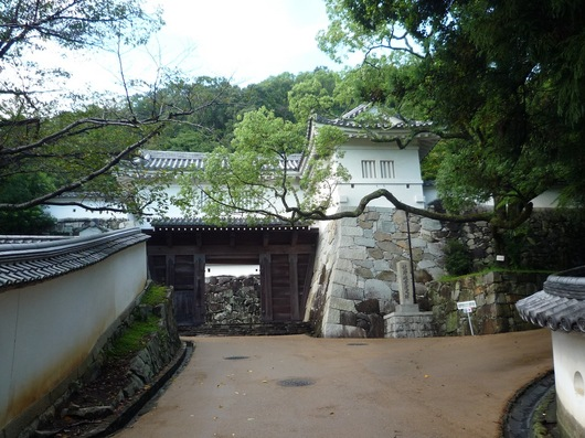 966龍野城1.JPG
