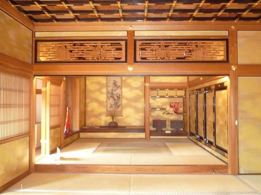 966龍野城4.JPG