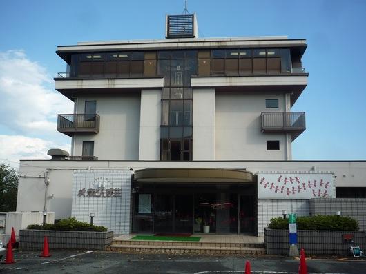 977赤とんぼ荘1.JPG