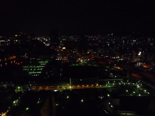 996ホテルオークラ神戸2.JPG