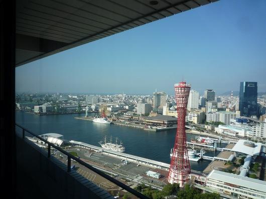 996ホテルオークラ神戸5.JPG