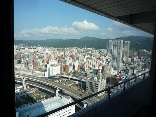 996ホテルオークラ神戸6.JPG
