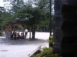 999高田公園1.jpg