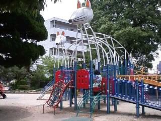 999高田公園4.jpg