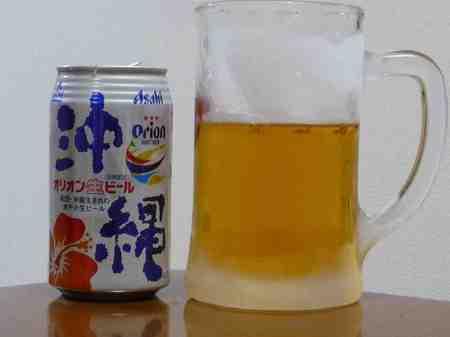 100711オリオンビール.jpg