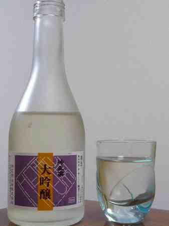 100816日本酒.jpg