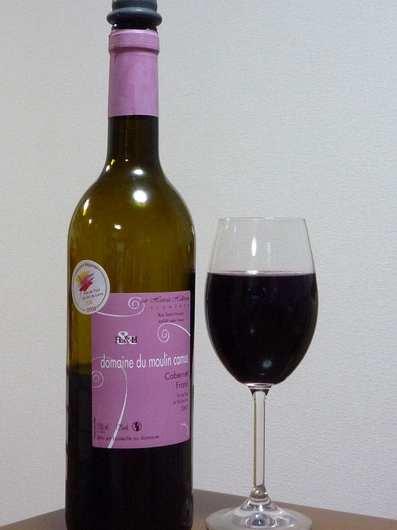 110222赤ワイン.jpg